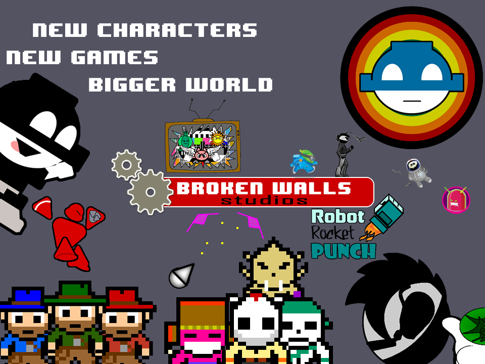 brokenwallsstudios_promo