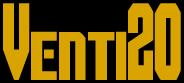 venti20_logo