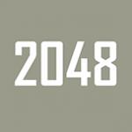 Icon-152
