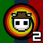 game_icon_173x173